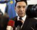 Bourita évoque des «malentendus profonds» avec l'Allemagne : la cause
