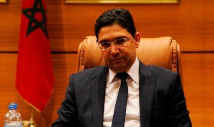 Rabat reçoit une autre gifle cinglante au Conseil de paix et de sécurité de l'UA