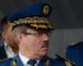 Bencheikh nomme de nouveaux responsables à la tête de la PAF, du port et de l'aéroport d'Alger