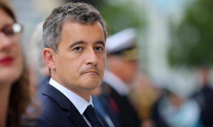 La France promulgue la nouvelle convention d'extradition avec l'Algérie