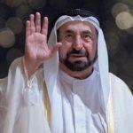 EAU Al-Qassimi