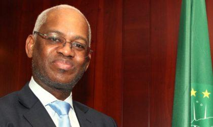 L'ONU nomme son nouvel émissaire pour le Mali