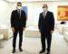 Sahel : Sabri Boukadoum lance une pique à la France à partir de la capitale espagnole
