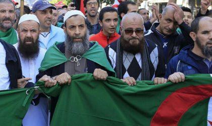 Dawla islamia ou la chimère idéologique