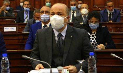 Le professeur Mebtoul au ministre des Finances : «Vous vivez sur une autre planète !»