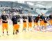 Ligue africaine de basket-ball  : le GS Pétroliers aborde le tournoi avec un handicap