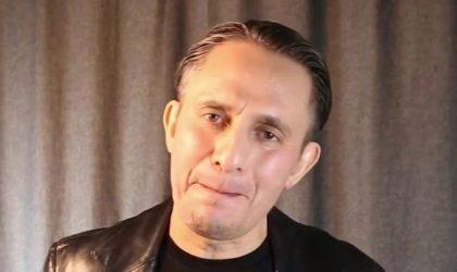 L'escroc Ghani Mahdi adopte le même stratagème que l'ex-FIS : où est l'Etat ?