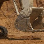 Gloncore Sahara Occidental pillage