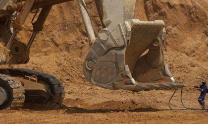 L'Algérie avertit les firmes qui pillent le Sahara Occidental : panique à Rabat