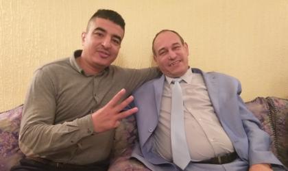 Mandats d'arrêt contre Zitout et Aboud financés par un terroriste «repenti»
