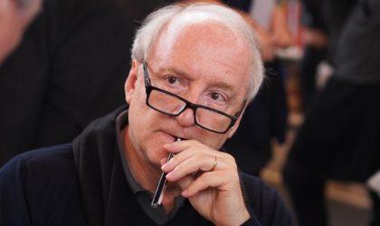 Les allusions graveleuses du socialiste Védrine sur l'assassinat de Boudiaf