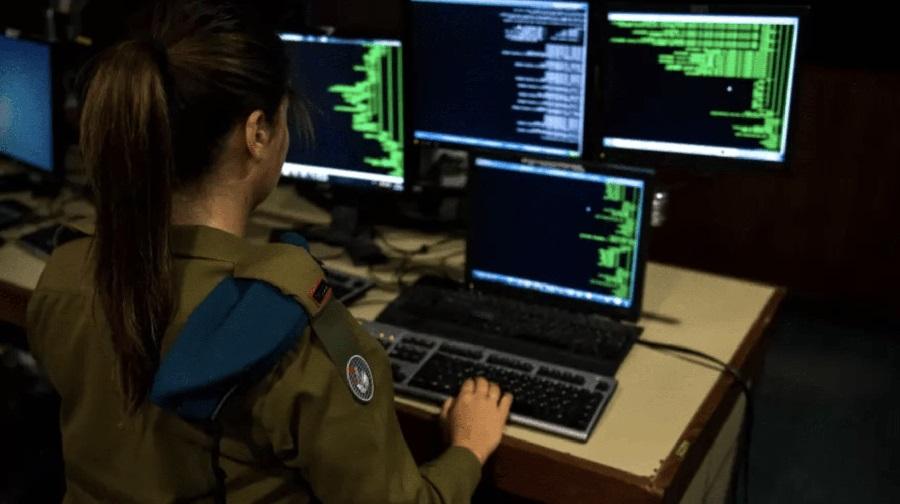 Israël entité sioniste