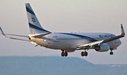 Comment le régime normalisateur de Rabat drague les touristes israéliens