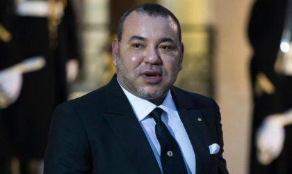 Ces Marocains esclaves du Makhzen : voici la fortune du prédateur de Rabat