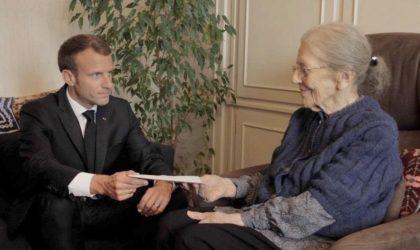 Pierre Audin dévoile la partie en France que l'ouverture des archives dérange
