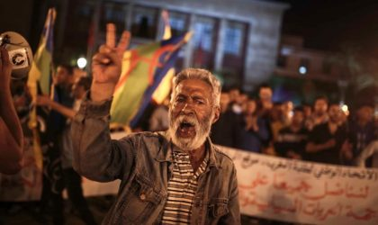 Mouvement de contestation au Maroc et en Algérie : trois «étranges» similitudes
