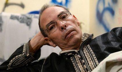 Silence de RSF et des médias français sur le «Khaled Drareni» marocain