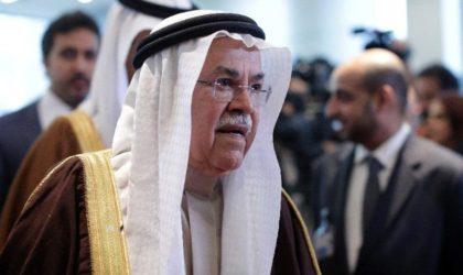 Comment l'Algérie a fait plier les Saoudiens avec un article de presse