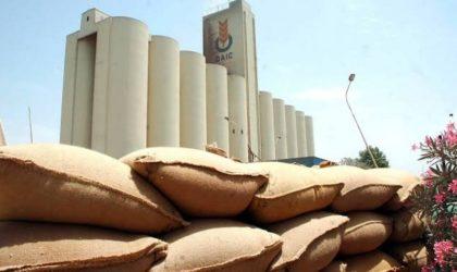 Impliqué dans des affaires de corruption : un cadre de l'OAIC placé en détention provisoire