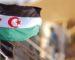 Conférence sur le Sahara Occidental à Moscou : exactions marocaines et violation de l'accord de cessez-le-feu au menu