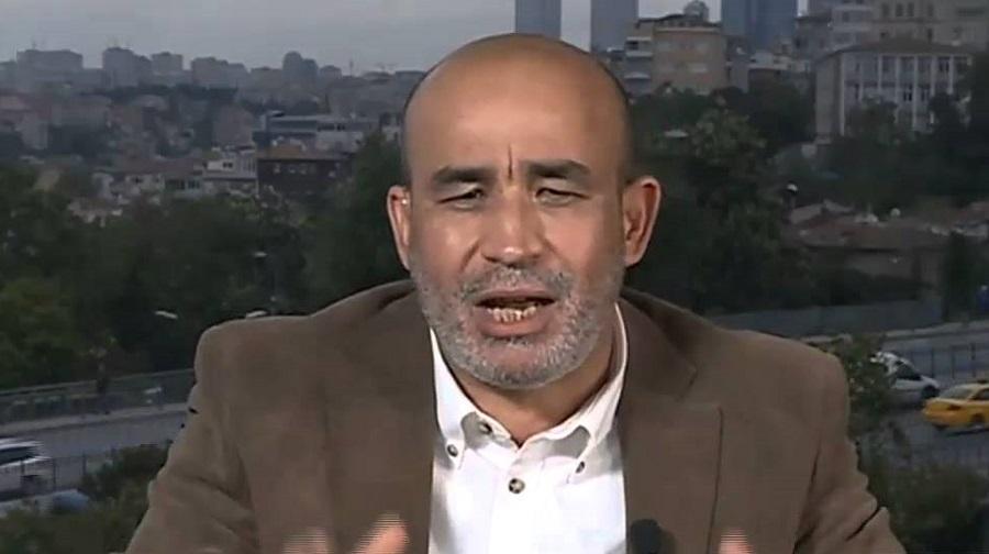 Des «rédactions» veulent la censure de leurs contradicteurs ! - Algérie  Patriotique