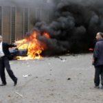 Attentat Alger avril 2007