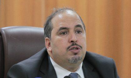 Les putschs reviennent en force dans les partis à l'approche des législatives