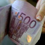 euros Kuhs