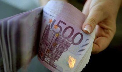 Un eurodéputé allemand révèle combien l'UE distribue aux Frères musulmans