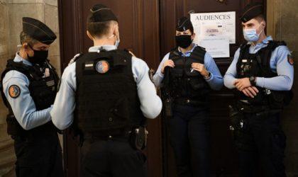 Scandale : un député FLN impliqué dans une vaste affaire de fraude en France