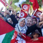 printemps-arabe