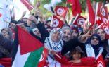 Ce qu'a dit Bensaada sur le rôle des ONG dans les révolutions arabes