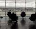 La justice française aux Algériens bloqués à l'aéroport de Roissy : «Air Algérie a raison»
