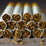 Philip Morris Algérie