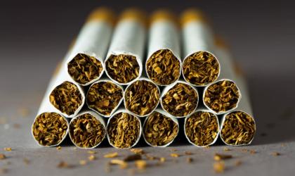 Philip Morris Algérie accusé d'alimenter le marché de la contrebande en France