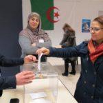 vote Diaspora