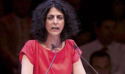La sœur jumelle européenne de la NED finance en secret le chaos en Algérie