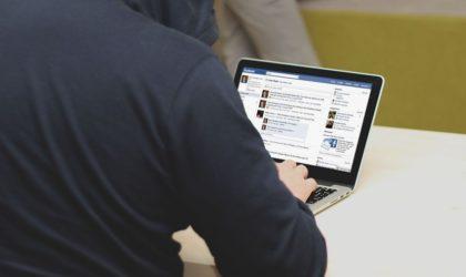 Comment savoir si on est concerné par la récente fuite des données Facebook