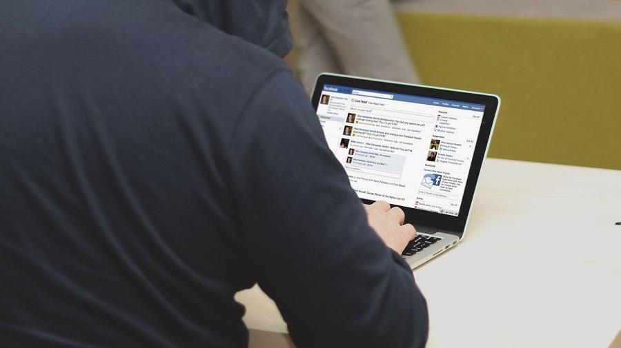 Facebook fuites