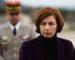 La France crée un observatoire pour espionner l'Algérie et les pays du Sahel