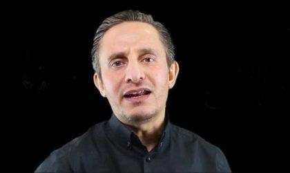 Plainte en Suisse contre Ghani Mahdi pour escroquerie en bande organisée