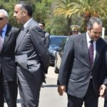Hammouchi Rachad