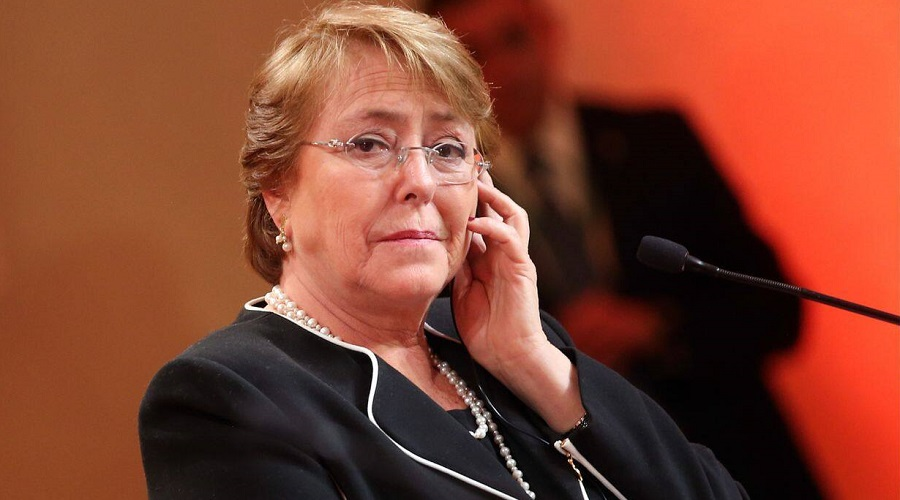 Bachelet Bourita Genève HCDH