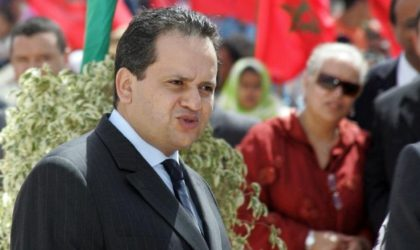 Les services marocains forment Rachad et le MAK à l'action armée en Algérie
