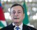 Le Premier ministre italien Mario Draghi : «La Turquie doit se retirer de Libye !»