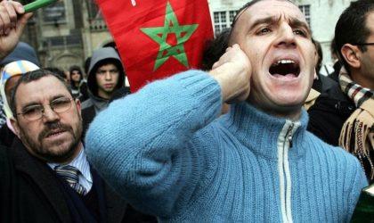 La Belgique et la Hollande expulsent les Marocains des logements sociaux
