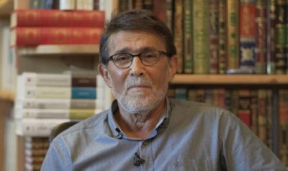 Al-Karama, Rachad et Mou'tamar El-Oumma : tentative échouée d'infiltrer l'UE