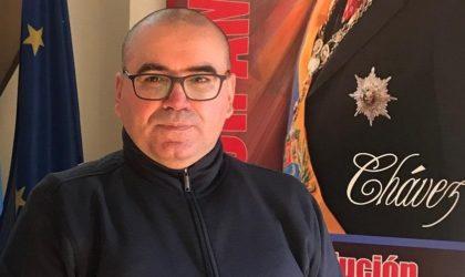 Qui s'acharne sur Mohsen Abdelmoumen ?