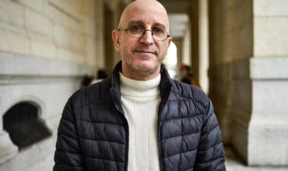 L'islamologue Razika Adnani : «L'Algérie frappée par la malédiction islamiste ?»