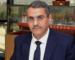 Un expert met en garde : «Sonatrach ne doit pas induire les autorités en erreur !»